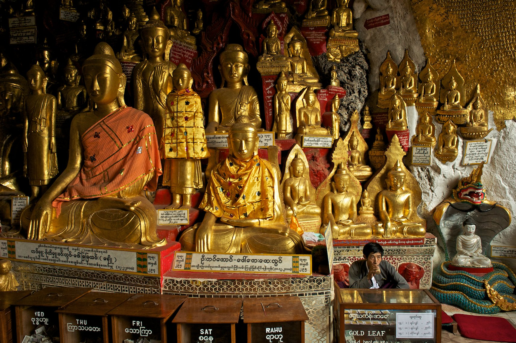 Barth_Burma_Near_Inle 005.jpg
