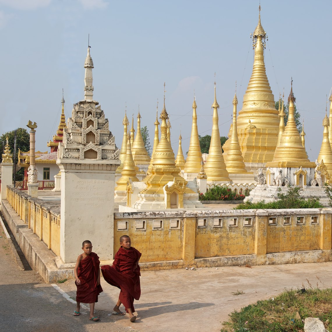 Barth_Burma_Near_Inle 006.jpg
