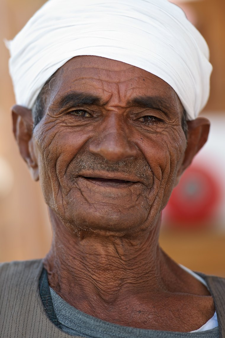 Barth_Egypt_portrait 001.jpg