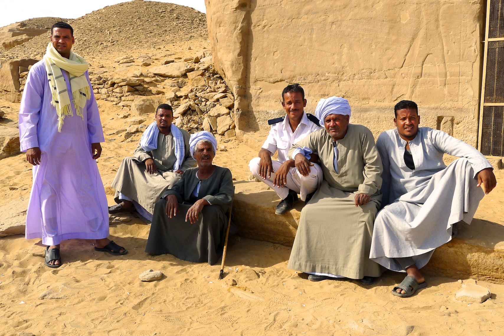 Barth_Egypt_portrait 002.jpg