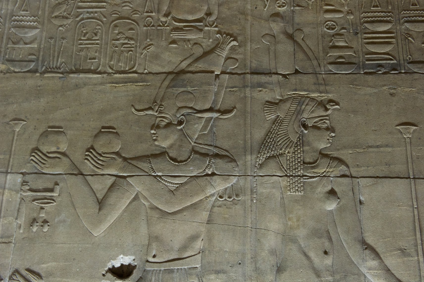 Barth_Egypt_temple 002.jpg