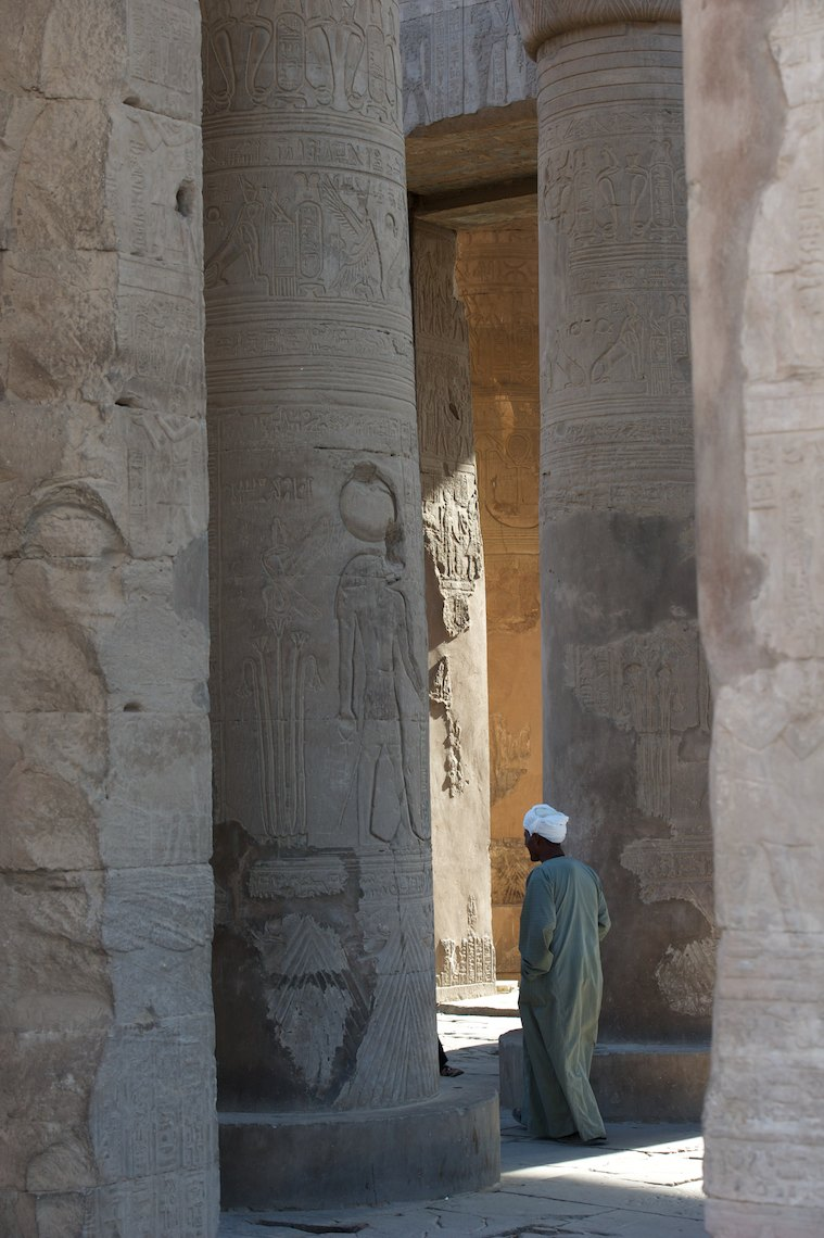 Barth_Egypt_temple 003.jpg