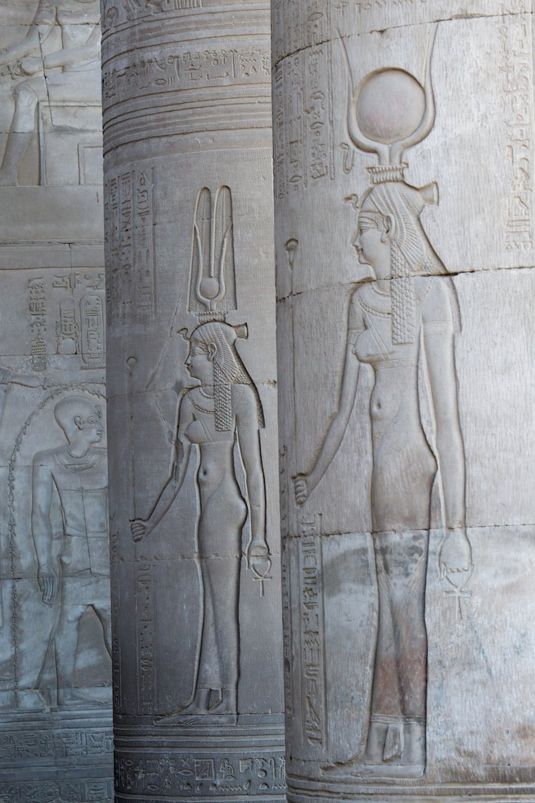 Barth_Egypt_temple 004.jpg