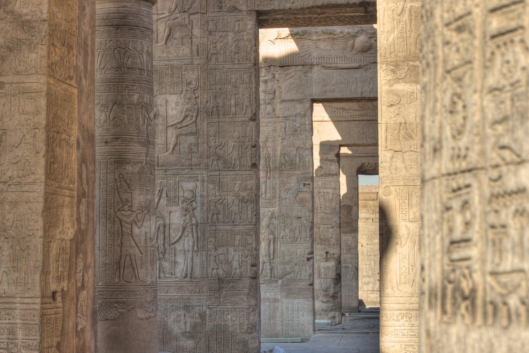 Barth_Egypt_temple 005.jpg