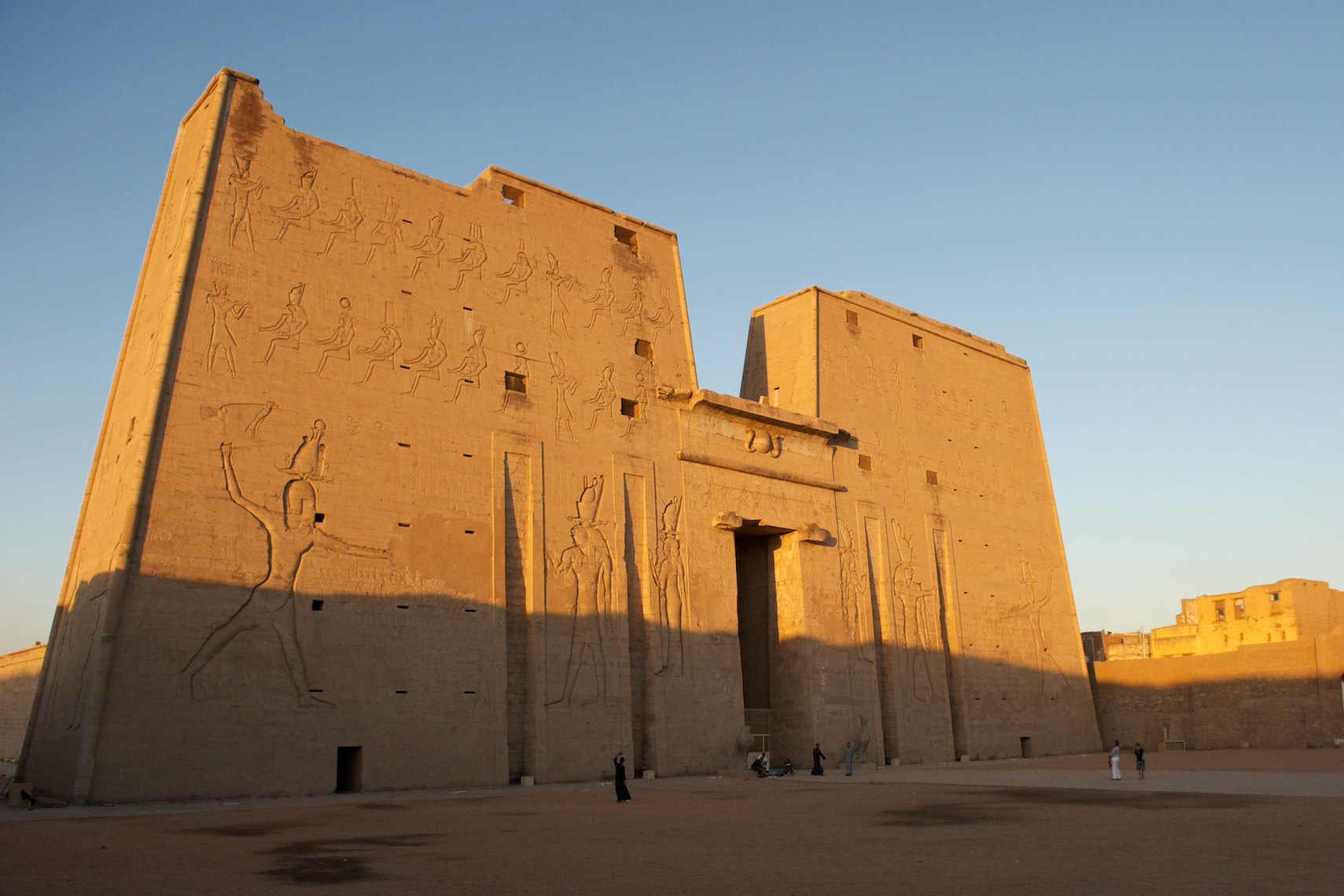 Barth_Egypt_temple 007.jpg