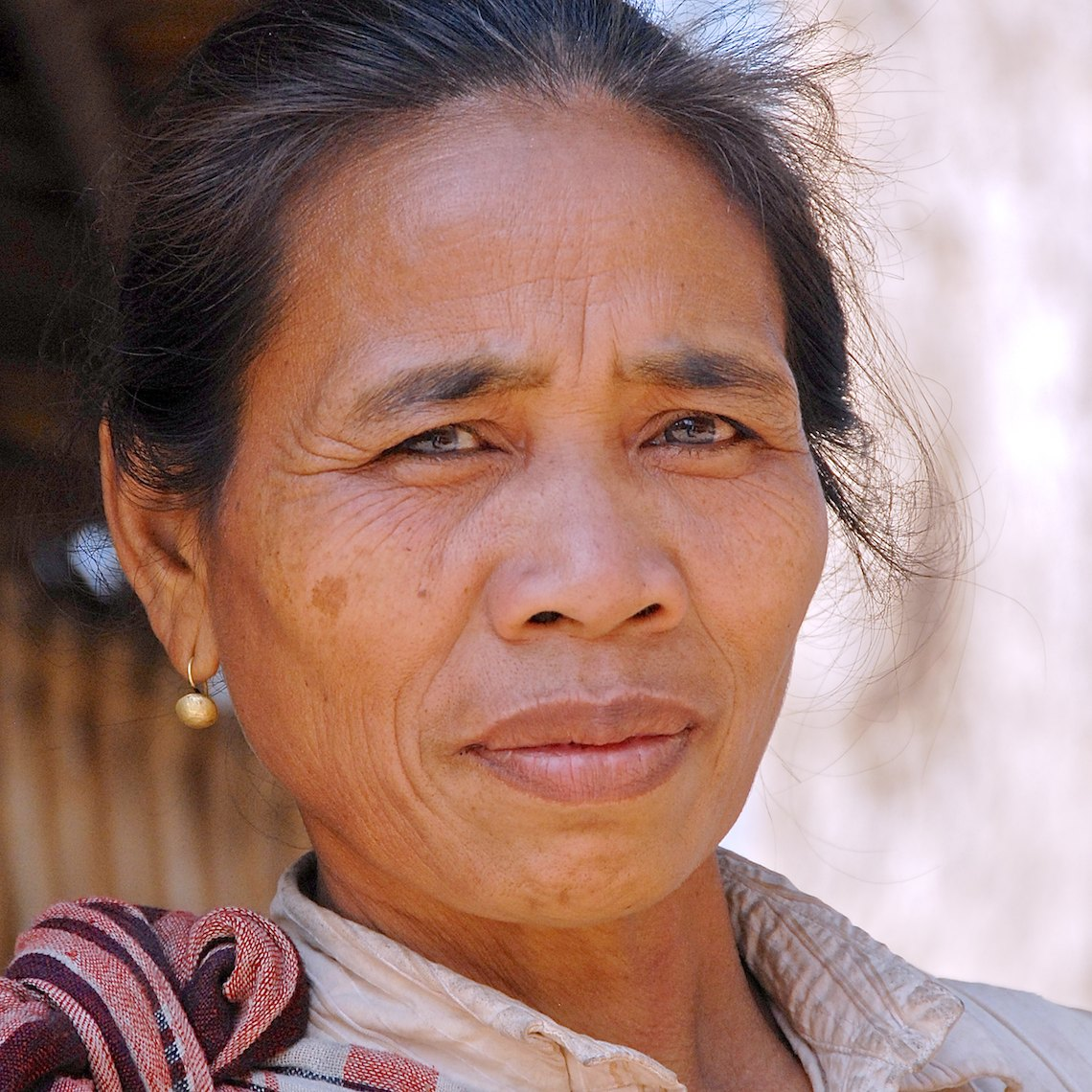 Barth_Laos_woman 001.jpg