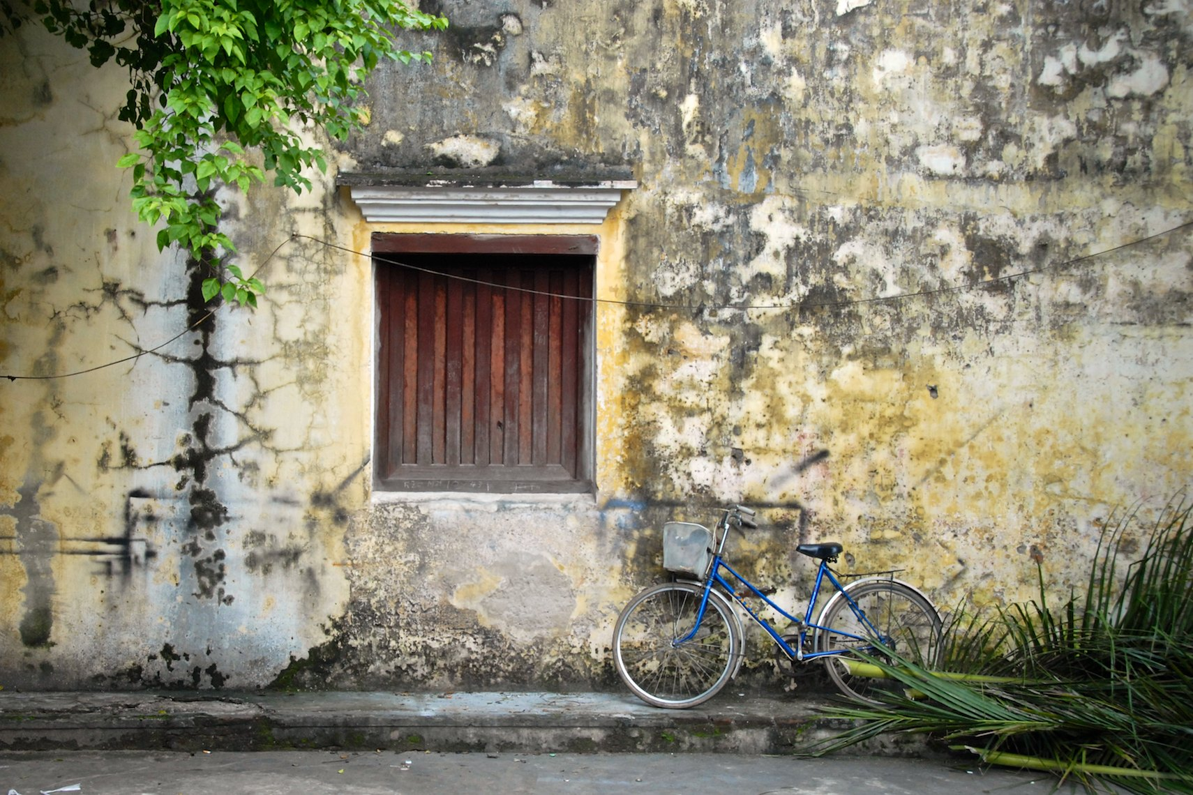 Barth_Vietnam_bicycle 009.jpg