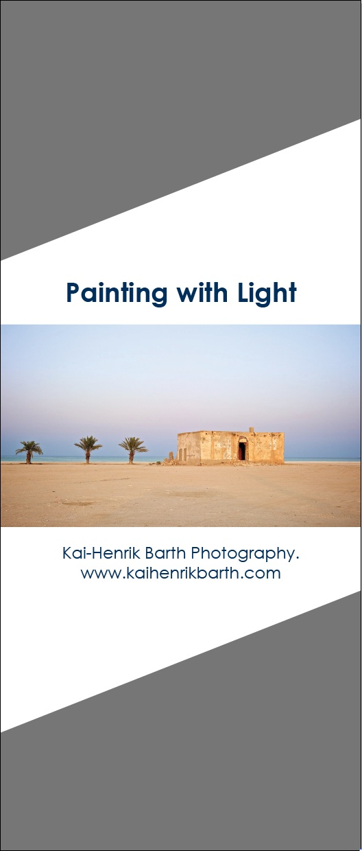 Painting with Light, poster.jpg